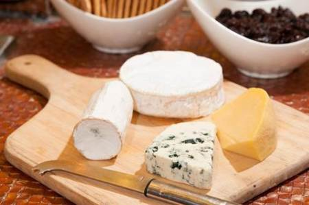 Cheese, Sikkim, global, Gangtok,Amul, Singapore, Alpine Cheese Spread, Indo Swiss Project Sikkim, news, latest news, food and wine,