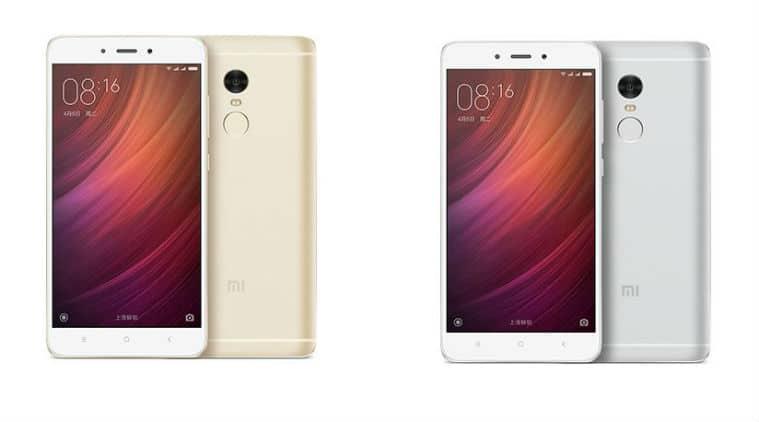 Xiaomi, Xiaomi Redmi Note 4x, redmi note 4x specs, redmi note 4X features, redmi note 4x rumours, redmi note 4, redmi note 4 vs redmi note 4x, redmi note 4x launch, technology, technology news