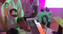 Reliance Jio free services now till March 31, 2017: Here are the details