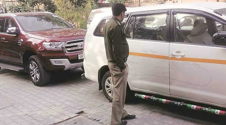 delhi, east delhi, road rage, road rage delhi, delhi news, delhi road rage murder, road rage murder, india news