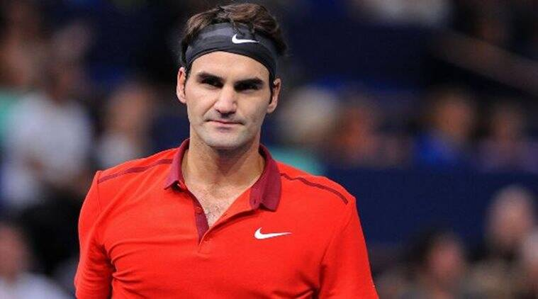 Roger Federer, Roger Federer, Roger Federer career, Roger Federer records,Roger Federer wins, Roger Federer injury, Tennis news, Tennis