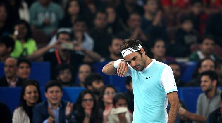 IPTL, IPTL 2016, Roger Federer Serena Williams IPTL, IPTL demonetisation, IPTL 2016 demonetisation, Sports