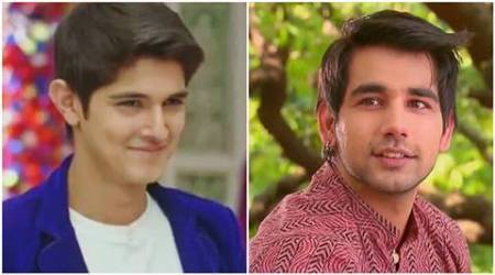 Bigg Boss 10 contestant Rohan Mehra replaced by Rishi Dev in Yeh Rishta Kya Kehlata Hai