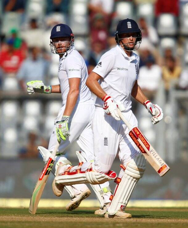 India vs England, ind vs Eng, ind vs Eng 4th Test, India vs England Mumbai test, Kohli, Virat Kohli, kohli ton, Jayant Yadav, ashwin, Cricket news, Cricket photos, Cricket