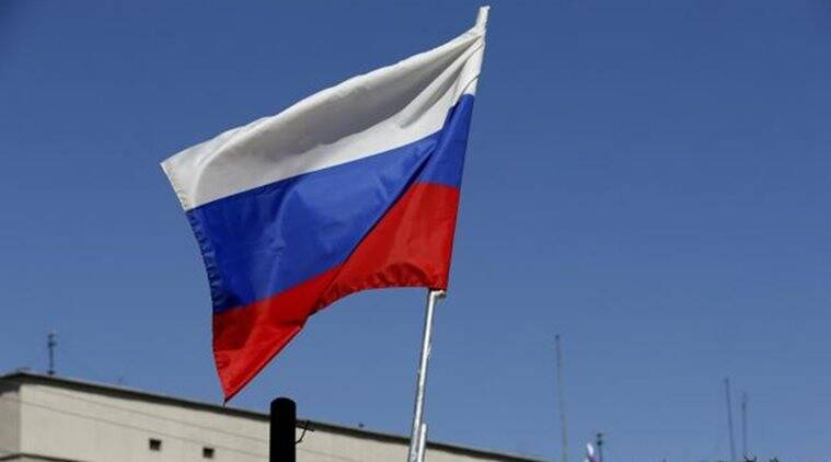 Russia criticized at UN over Ukraine conflict, Crimea, crash