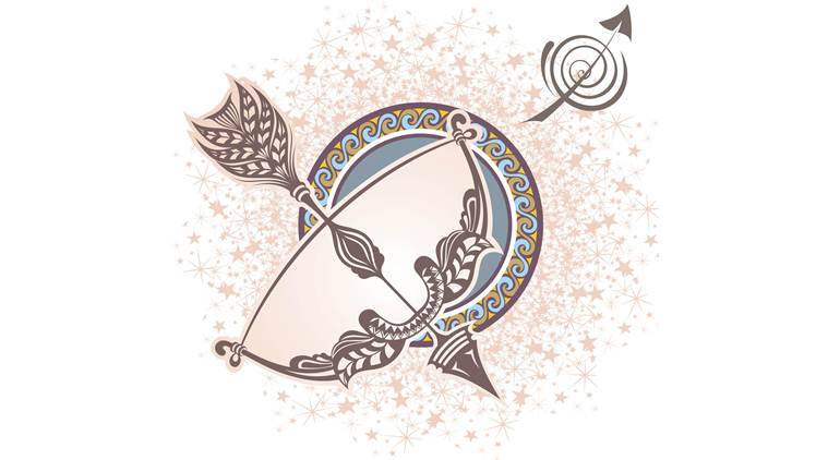 2017 Horoscope For All Zodiac Signs Find Out What The Stars Have In