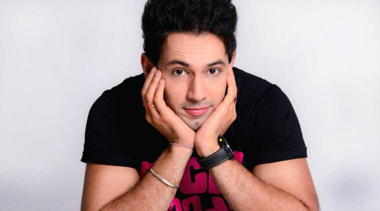bigg boss evicted sahil anand, sahil anand evicted, sahil anand interview, sahil anand exclusive interview, sahil anand eliminated, sahil anand eliminated bigg boss, sahil anand swami om, sahil anand bani j, sahil anand salman khan, sahil anand, bigg boss 10, salman khan, om swami, sami om, bani j, gaurav chopra, bigg boss, television news, indian express news, indian express