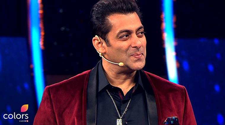 Bigg Boss 10, Bigg Boss 10 December 18, Bigg Boss 10 December 19 episode, Salman Khan, Salman Khan bigg boss, Bigg Boss 10 December 19 news, Bigg Boss 10 December 19 highlights, Lopamudra, Swami Om