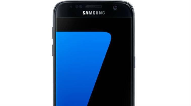 Samsung, Samsung Galaxy S8, Galaxy S8 leaks, Bluetooth 5.0, first phone to feature bluetooth 5.0, Galaxy S8 bluetooth 5.0, galaxy S8 full screen design, smartphone, technology, technology news