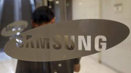 Samsung, LG Chem Ltd, Samsung SDI, Amperex technology, LG Chem batteries, Samsung LG battery deal, galaxy S8, Galaxy Note 7, Note 7 batteries, technology, technology news