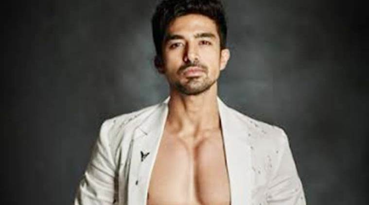 Saqib Saleem, Saqib Saleem films, Saqib Saleem upcoming film, Saqib Saleem news