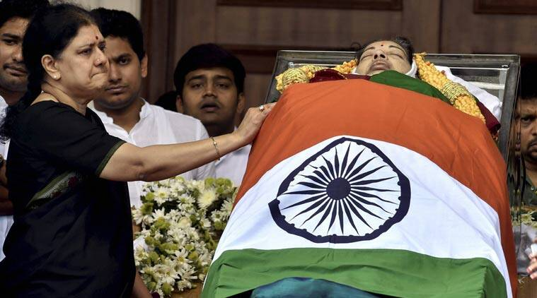 Jayalalithaa, Jayalalithaa funeral, Jayalalithaa death, amma, amma funeral, amma death, amma funeral news, jaya, jaya death, jaya funeral, jaya news, jaya funeral news, india news