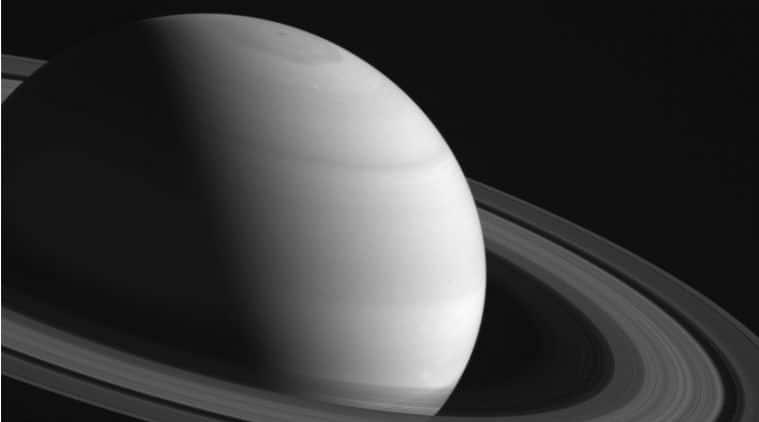 Saturn, Saturn moon, NASA, Saturn moon age, NASA Cassini, Saturn Love number, Saturn moon core, Saturn Tethys, Saturn Dione, Saturn moon age, Saturn Rhea, science, science news