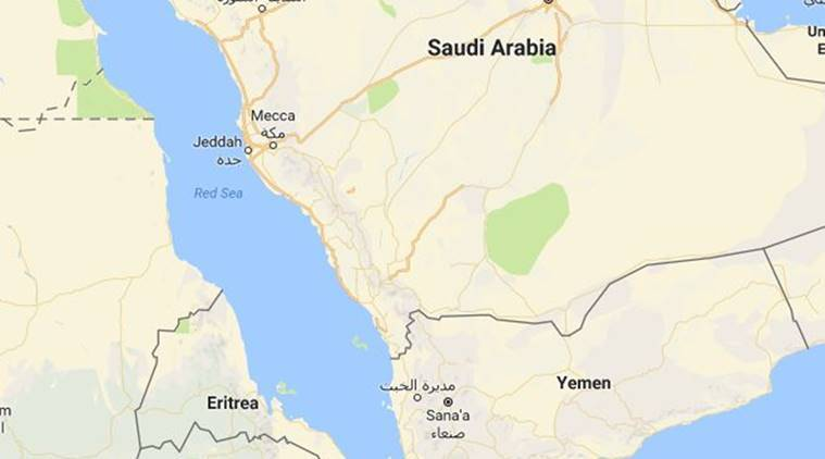 Yemen, Yemen rebels, rebels government troops clash Yemen, Shiite Huthis Yemen, government military control Yemen, United Nations, Death toll Yemen, Abedrabbo Mansour Hadi, World News