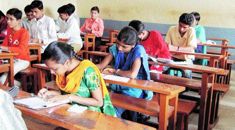 gujarat schools, gujarat education, cbse, cbse gujarat, state education laws, gujarat education policy, gujarat news, indian express, india news