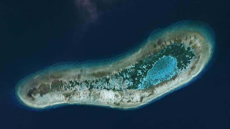 South China sea, Spratly islands, Philippines Spratly islands, Philippines South China Sea, Philippines SCS, Philippines Spratly, World news, South China Sea dispute