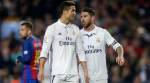 Barca and Real Madrid settle for 1-1 draw in Clasico
