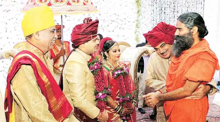 Rajnath singh wife sexual dysfunction