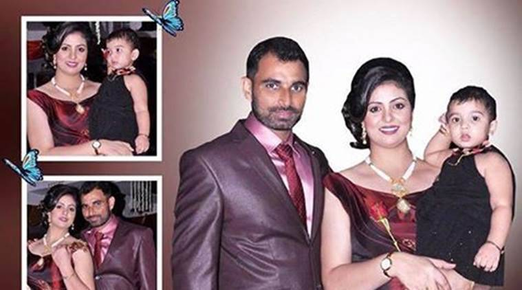 Mohammad Shami, Shami, Shami wife, Mohammad Shami wife, Shami wife social media, Shami social media abuse, social media abuse, sports social media abuse, cricket social media abuse, shami islam social media, muslim social media, sports news