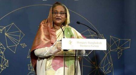Bangladesh sets death penalty for drug offences in draftlaw