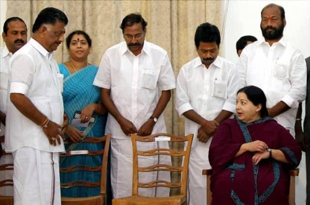 jaya, jayalalithaa, jayalalitha, amma, jaya dead, jayalalithaa dead, jayalalitha dead, amma dead, tamil nadu, tamil nadu chief minister, apollo hospital, tamil nadu news, india news