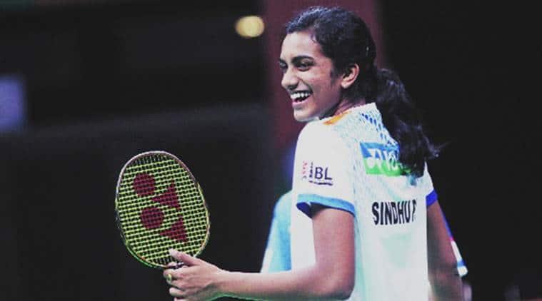 pv sindhu, sindhu, PV SIndhu rio medal, PV SIndhu India, Saina Nehwal, Saina, badminton news, sports news