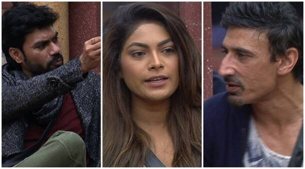Bigg Boss 10 highlights, bigg boss 10 yesterday episode, nominations bigg boss 10, nominated contestants bigg boss 10