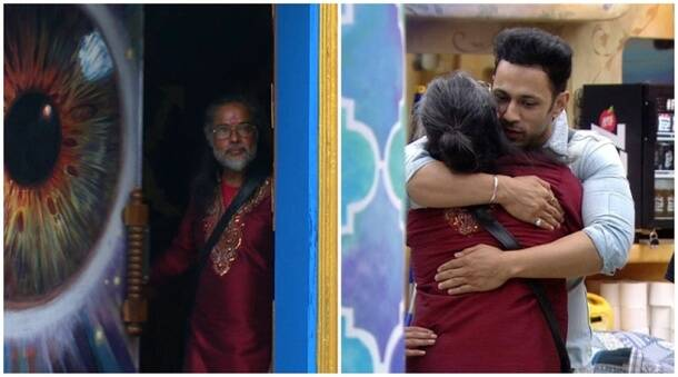 Bigg Boss 10 highlights, bigg boss 10 yesterday episode, swami om returns bigg boss 10
