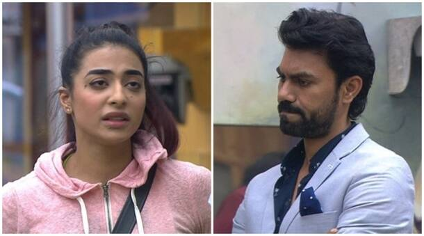 bigg boss 10 highlights, bigg boss 10 yesterday episode, gaurav bani fight, bani cries, gaurav monalisa, gaurav jason