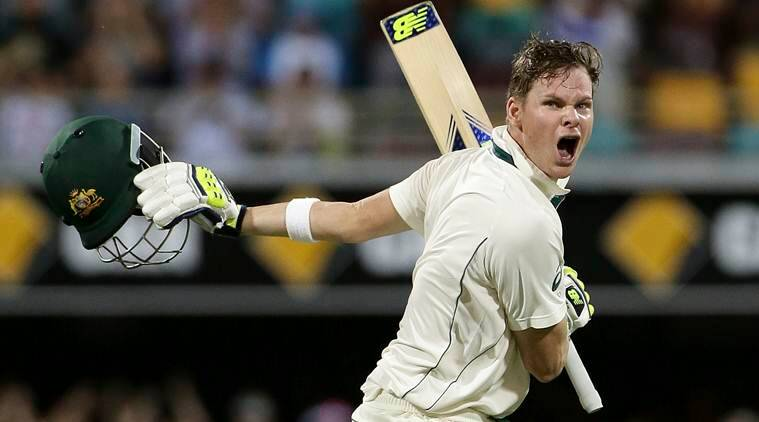 australia vs pakistan, aus vs pak, aus vs pak score, steve smith, smith, australia cricket, pakistan cricket, cricket news, cricket