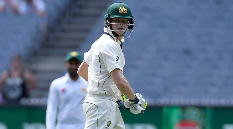 australia vs pakistan, pakistan vs australia, aus vs pak, steve smith, steven smith, cricket news, cricket
