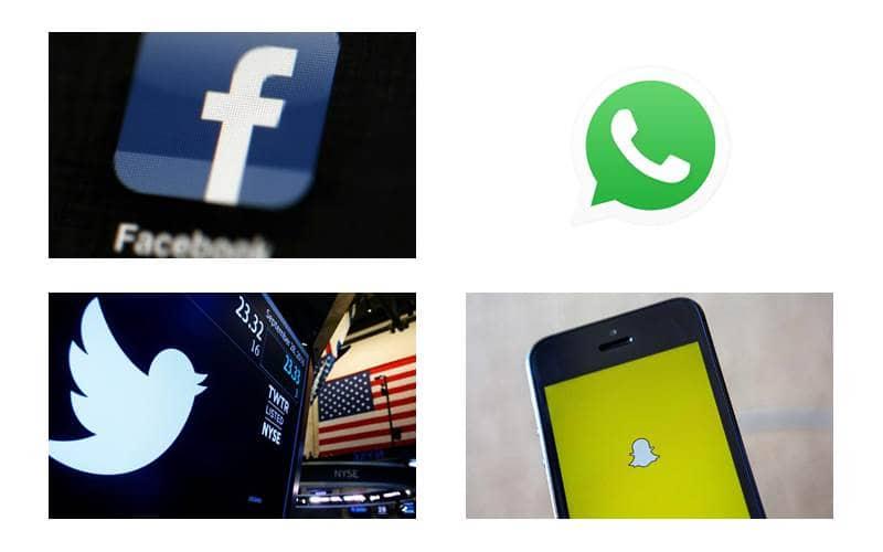 social media, men, men on social media, men naked photos, men lie, more men lie, social media posts, social media likes, social media images, study, indian express news