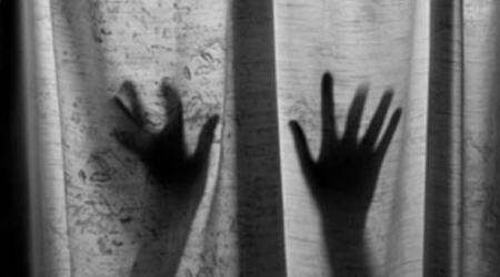 Delhi: Teacher held for 'sexually assaulting' minorboy