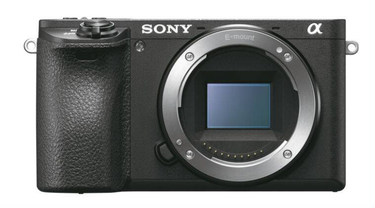Sony, Sony alpha6500, Sony alpha6500 price, Sony alpha6500 features, Sony alpha6500 specifications, alpha6500, gadgets, technology, technology news