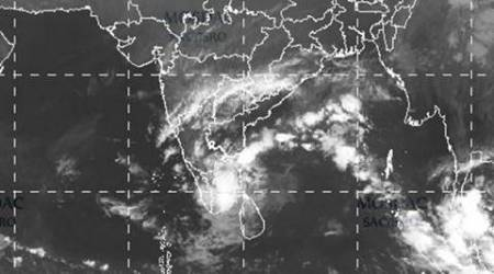 Assocham, Cyclone in Tamil Nadu, Tamil NAdu news, Latest news, cyclone 'Vardah', Latest Cyclone news, India news, National news