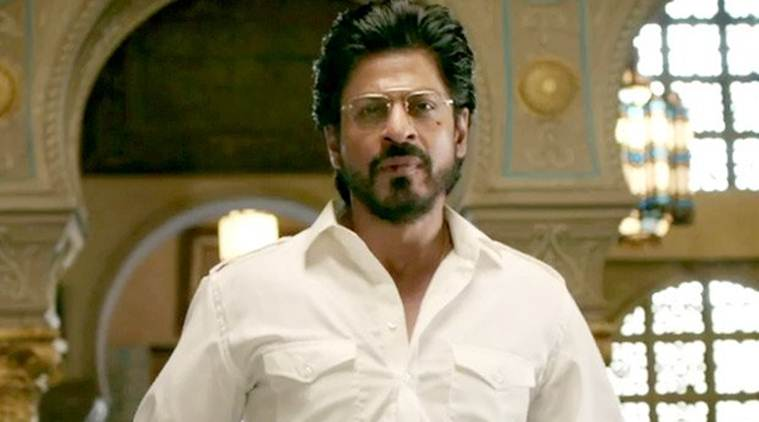 Raees trailer, Raees trailer srk, shah rukh khan, Raees trailer likes, Raees trailer views, Raees trailer hits