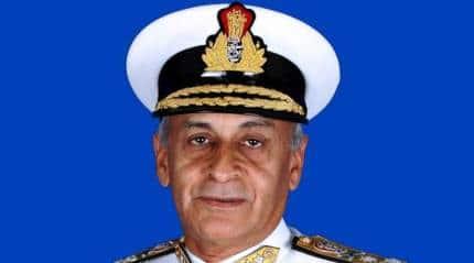 Navy to double aircraft fleet to 500 in next decade: SunilLanba