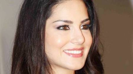 Sunny Leone, Sunny Leone actor, Sunny Leone news, Sunny Leone peta, peta Sunny Leone, Sunny Leone movies, Sunny Leone films, entertainment news, indian express, indian express news