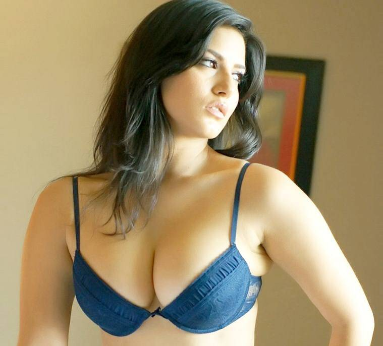 Sunny Leone Photos 50 Rare Hd Photos Of Sunny Leone Entertainment