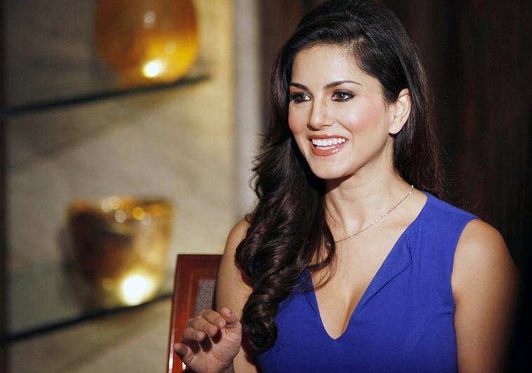 Opinion you Beautiful sunny leone have thought