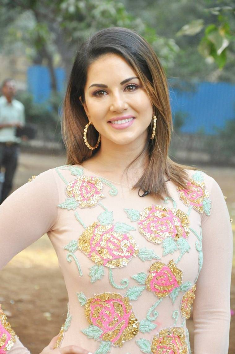 Sunny Leone Photos 50 Rare Hd Photos Of Sunny Leone -9035