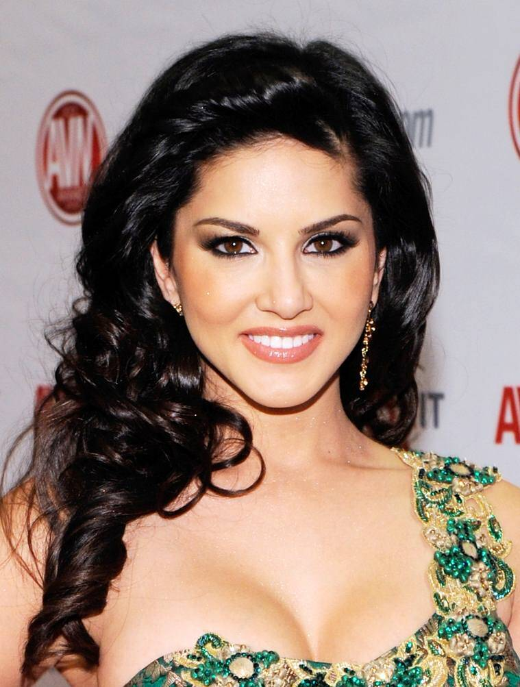 Sunny Leone Photos 50 Rare Hd Photos Of Sunny Leone  Entertainment News, The Indian -5265