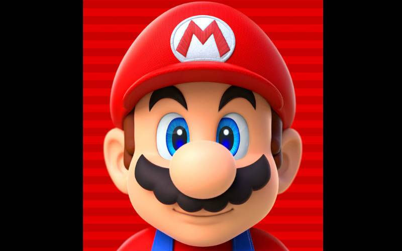 Nintendo, Super Mario Run, Super Mario Run iOS, Super Mario Run Android, Super Mario Run iPhone, Super Mario, Mario game, gaming, technology, technology news
