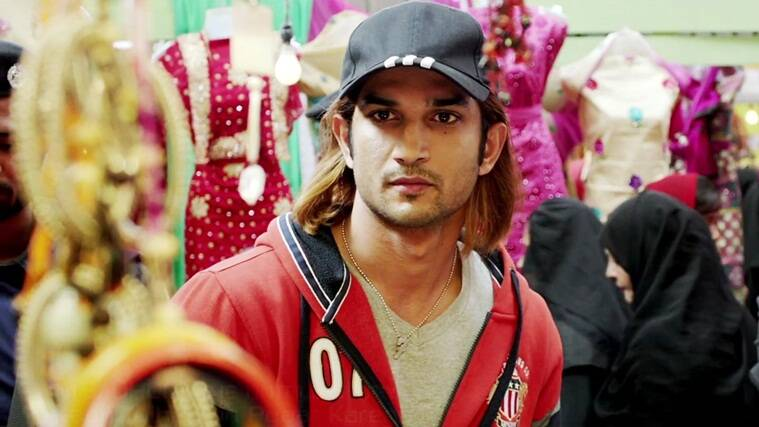 sushant-singh-rajput-in-ms-dhoni-the-untold-story-wallpaper-09879