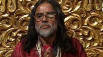 Confirmed! Bigg Boss 10 ousted contestant Swami Om will be part of its finale