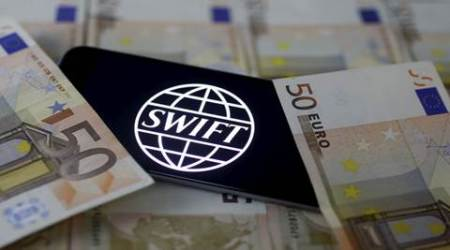 SWIFT confirms new cyber thefts, hacking tactics for global banking system
