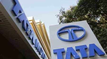 Tata Sons appoints Saurabh Agrawal as group CFO