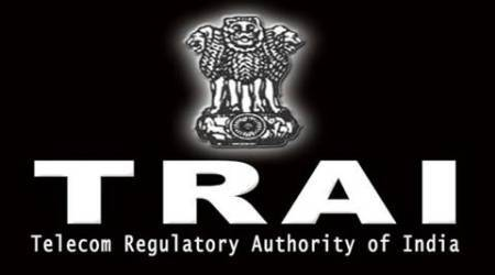 Trai to begin drive test for call drops in Jan; to include Jio
