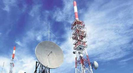 Call drop: Telcos to install 150,000 towers by March2017