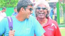 Citing disciplinary issues, AITA likely to replace Amritraj